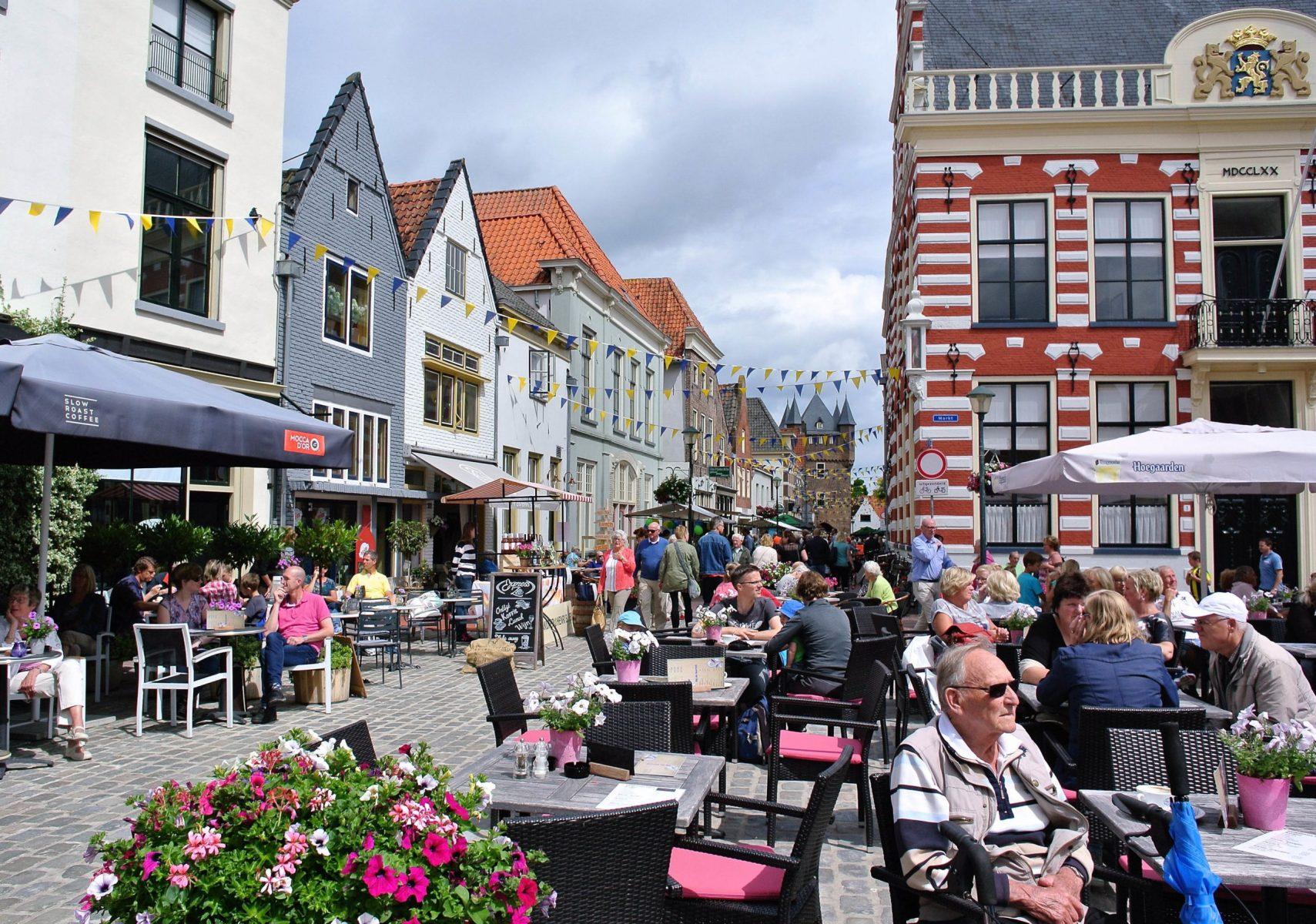 terrassen-markt-scaled